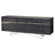 Iolanta Cabinet by Brayden Studio