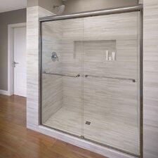 Tub Shower Sliding Doors