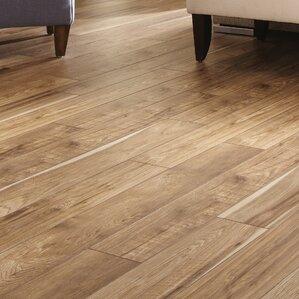 ván sàn gỗ công nghiệp chịu nước