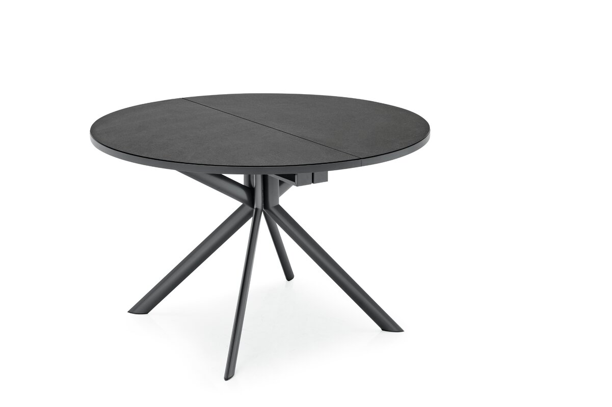 Furniture Dining Furniture Dining Kitchen Tables Default Name