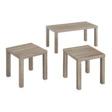 Used Wood Dresser