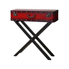 Taggart Coffee table trunks by Uttermost