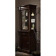 Palladio 26W x 42.5H Cabinet by Sagehill Designs