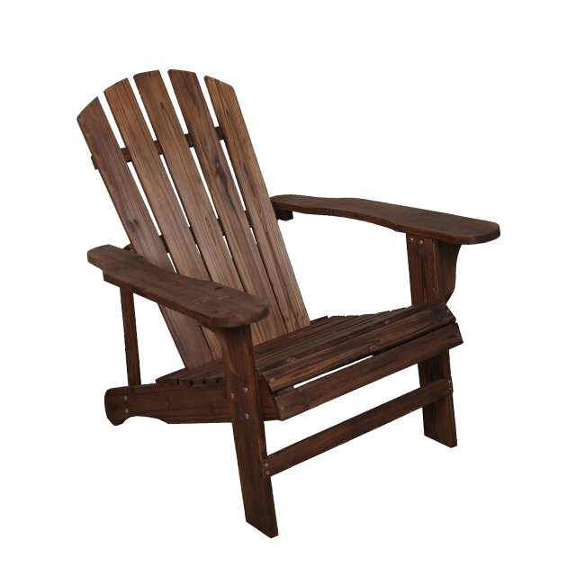 LeighCountry Adirondack Chair Reviews