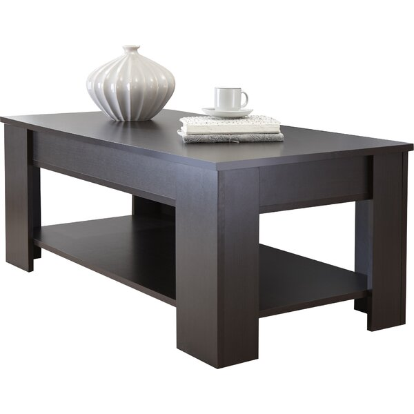 Coffee Tables Youll Love Buy Online Wayfaircouk