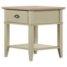 Top Dresser For Rent