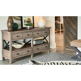 Arria TV Stand for TVs up to 70