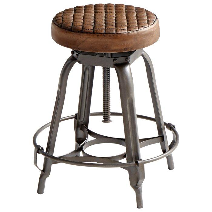 Amazing Franklin 20 5 Bar Stool Lamtechconsult Wood Chair Design Ideas Lamtechconsultcom