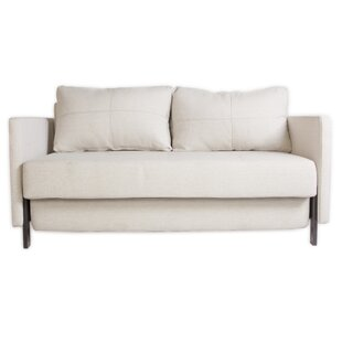 Eriksen Loveseat by Control Brand