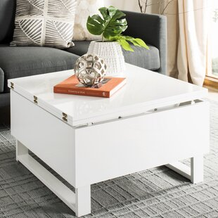 Compare & Buy Wangaratta Coffee Table By Latitude Run