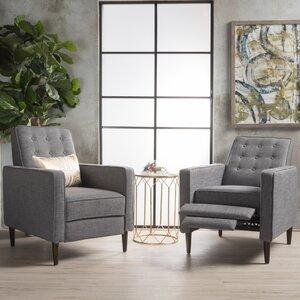 Recliners Sleeping Chairs Ikea