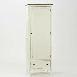 Kleiderschrank Turin von ChâteauChic