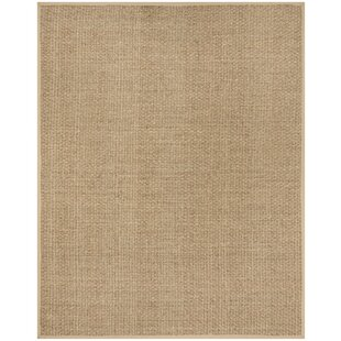 9 X 12 Bamboo Seagrass Rugs You Ll Love Wayfair