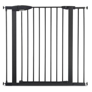 Compare prices Easy Close Extra Safety Gate By Munchkin