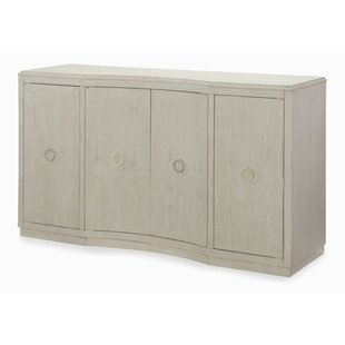 Cinema Credenza Rachael Ray Home