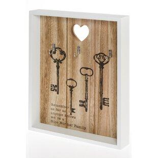 Brambly Cottage Key Boxes