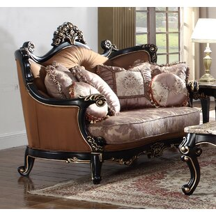 Shop Sofa by BestMasterFurniture