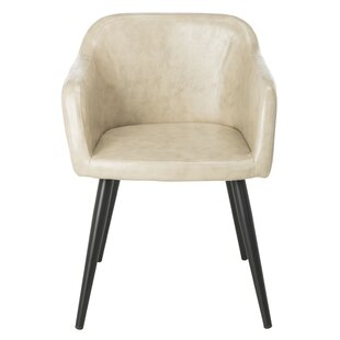 George Oliver Zepeda Accent Armchair
