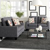 Formal Living Room Furniture | Wayfair