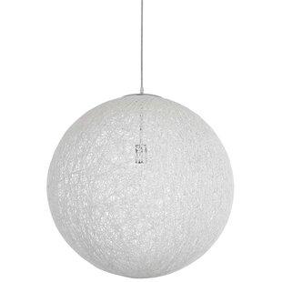 Orren Ellis Isaias 1-Light..
