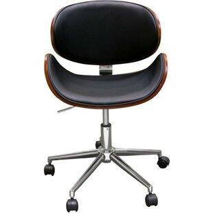 Bish Task Chair