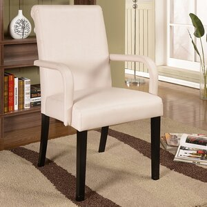 Byrne Arm Chair (Set of 2)