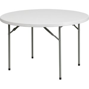 Folding Tables U0026 Desks Youu0027ll Love | Wayfair