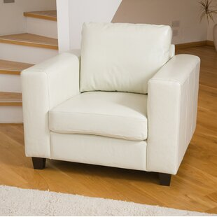 Brayden Studio Chairs Seating Sale