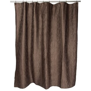 Inexpensive Anders Shower Curtain By Darby Home Co