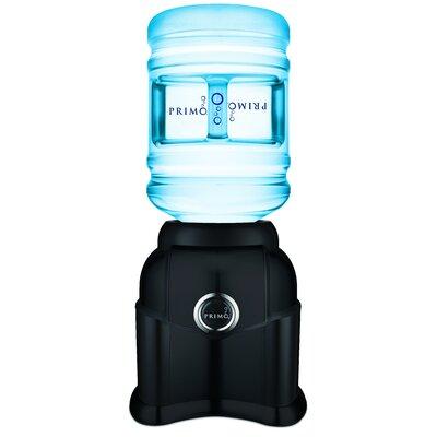 Countertop 640 Oz. Beverage Dispenser Primo Water