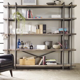 Order Studio Library Bookcase by Hooker Furniture