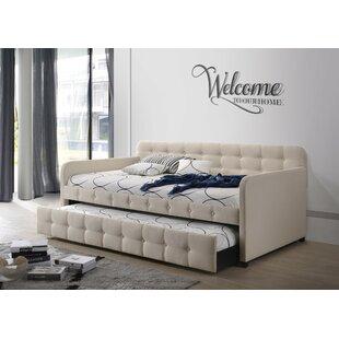 Boys Day Bed Wayfair