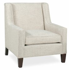 Somers Arm Chair by Latitude Run