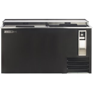 X-Series 17 cu. ft. Undercounter Refrigerator