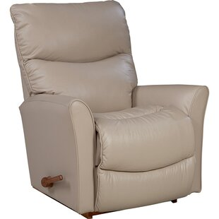 Bon Rocker Recliners Youu0027ll Love | Wayfair
