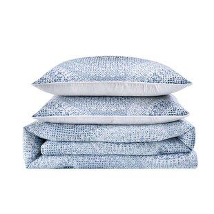 Yearwood Comforter Set by Bungalow Rose
