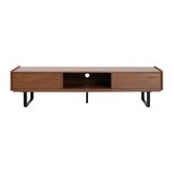 Noack TV Stand by 17 Stories