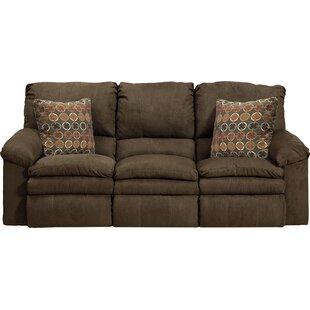 Catnapper Impulse Reclining Sofa