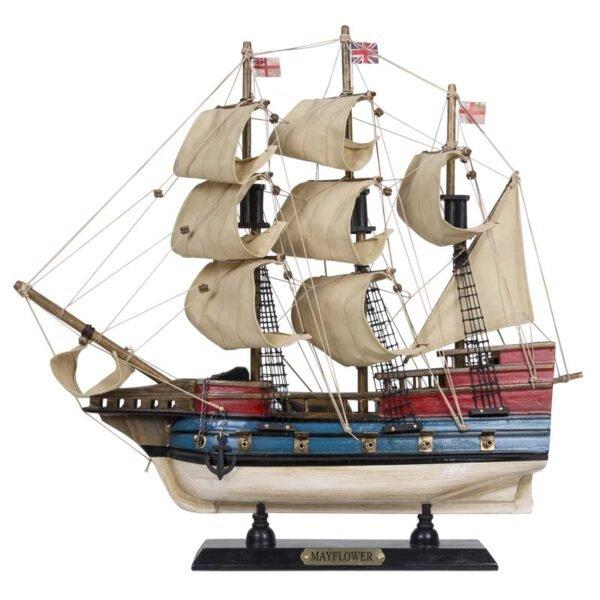 Ausgezeichnet Schiff Färbung Seite Zeitgenössisch - Beispiel ...