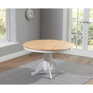 Round White Table Wayfaircouk - Wayfair white round table