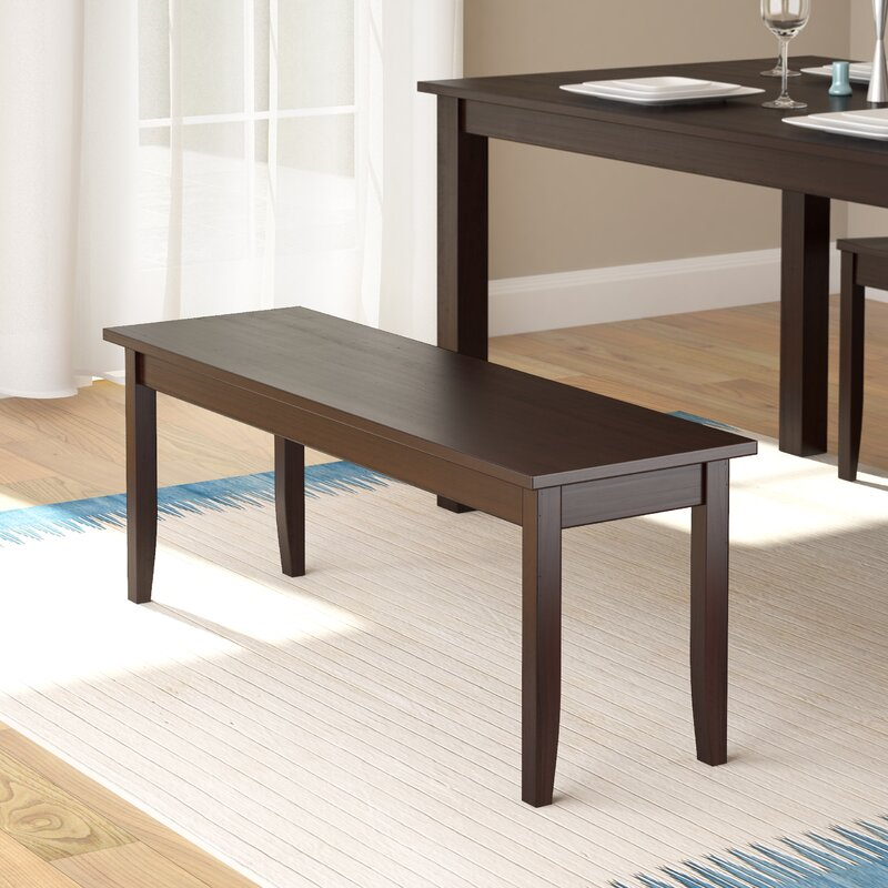 Lovely Atwood Kitchen Bench