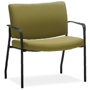 Affordable Price Anywhere Bariatric Guest Chair by OCISitwell Reviews (2019) & Buyer's Guide