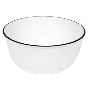 Livingware 28 Oz. Soup / Cereal Bowl