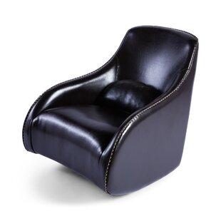 Find Villani Club Chair by Brayden Studio Reviews (2019) & Buyer's Guide