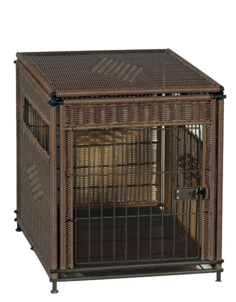 Mr. Herzheru0027s Pet Crate U0026 Reviews | Wayfair