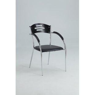 Orren Ellis Keanna Side Chair (Set of 4)