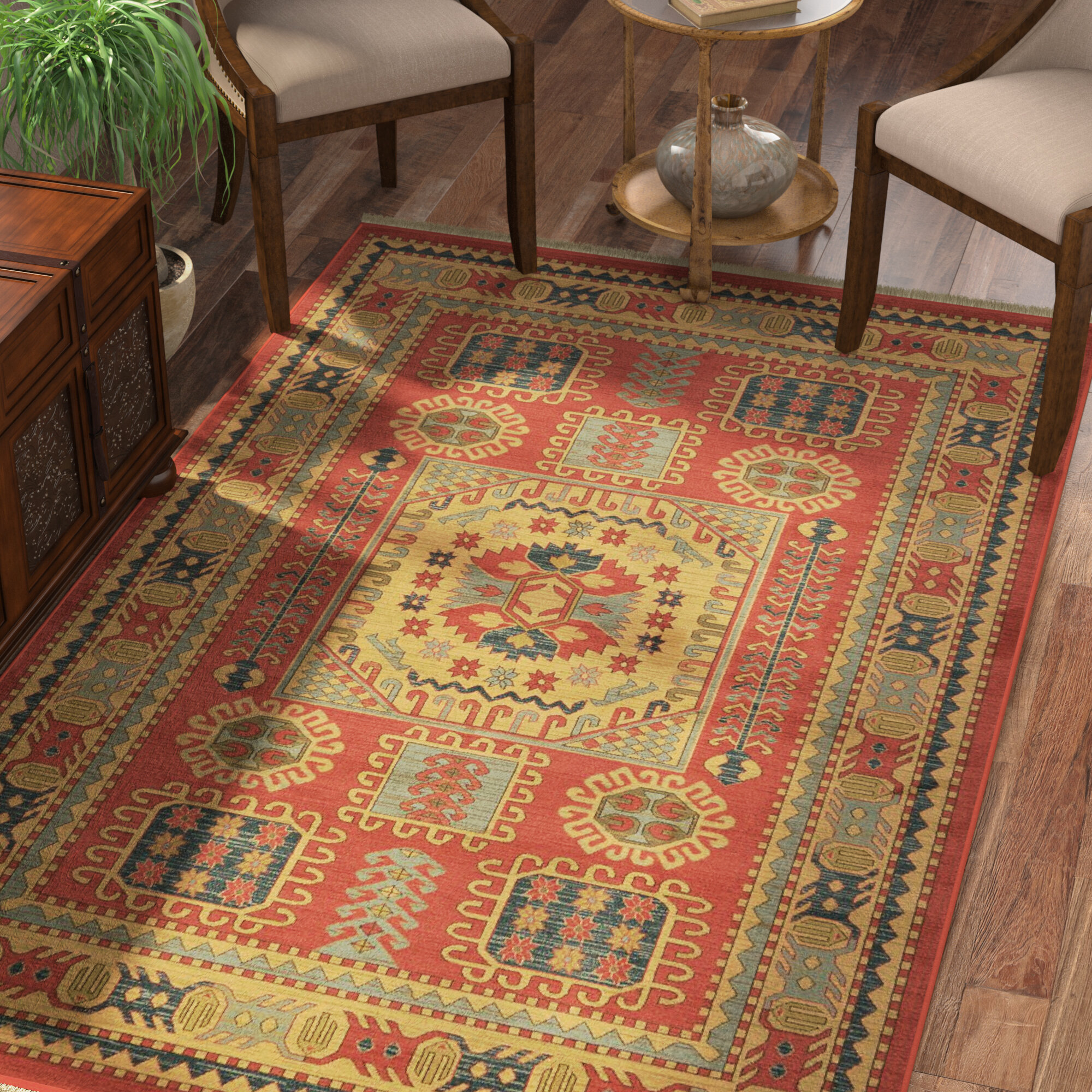 purchase rug main mainrug rugs fifth our joss my and house new first a area