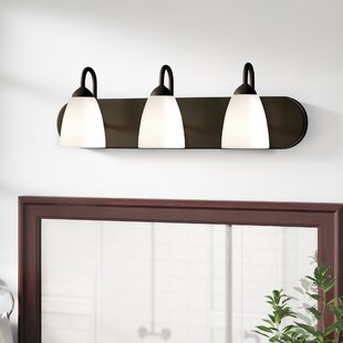 Merrillan 3-Light Vanity Light..