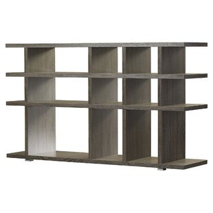 Ada Cube Unit Bookcase