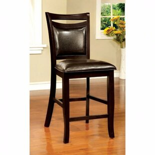 Red Barrel Studio Keenley Side Chair (Set of 2)
